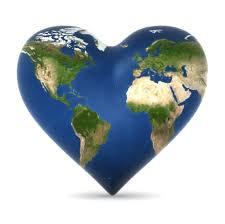 heart_earth