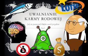 reklama-karma-fb1